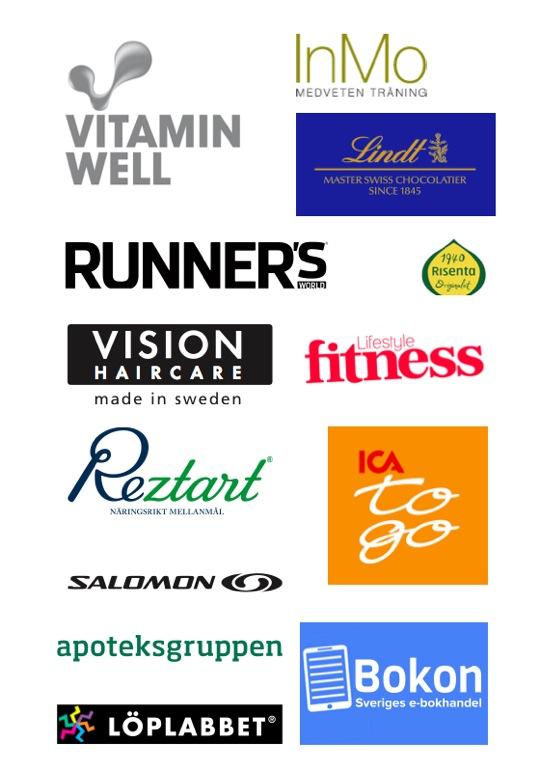 Improve your run
