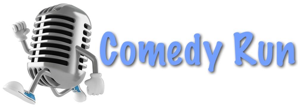 Comedy Run