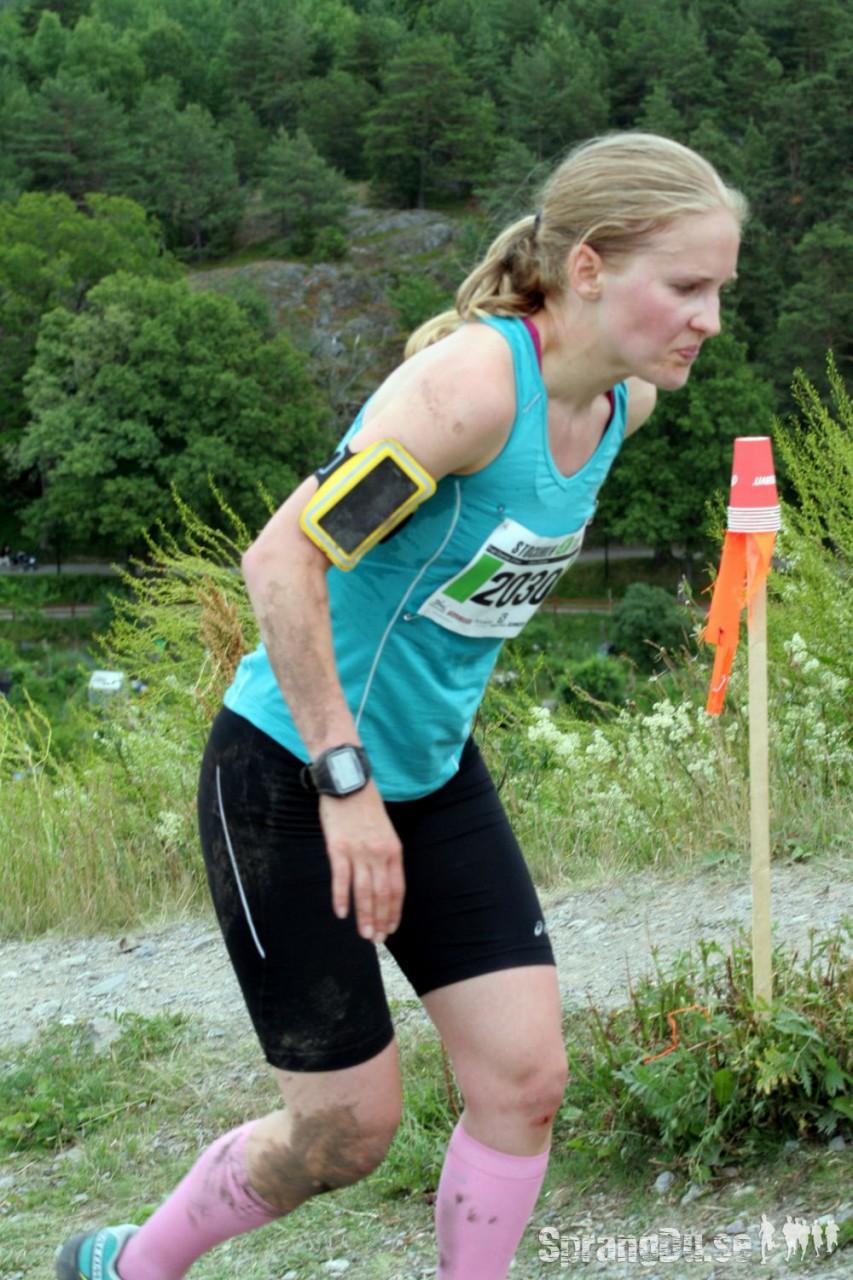 Jenny trail 2