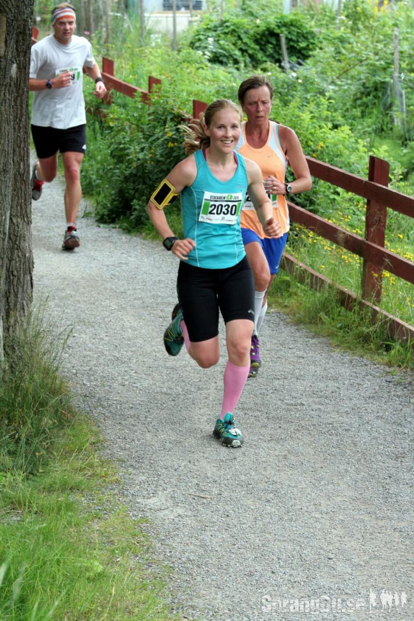 Jenny trail 4