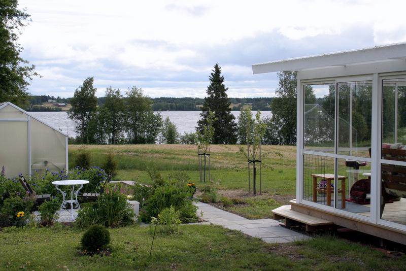 Mårdsund